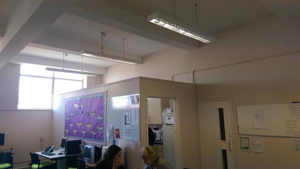 Extg 1st floor staff area (10)