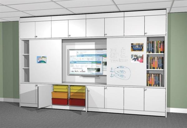 Teaching-Wall-1