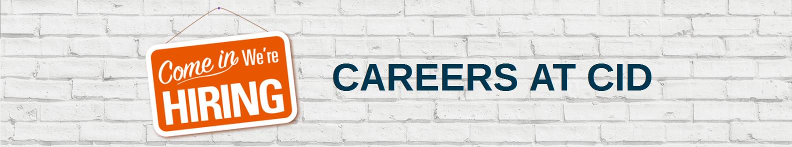 cid-careers-image