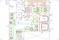 cid-design-cad2