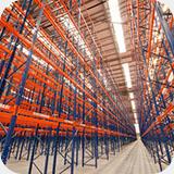 cid-industrial-image2