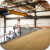 cid-mezzanine-floors-image