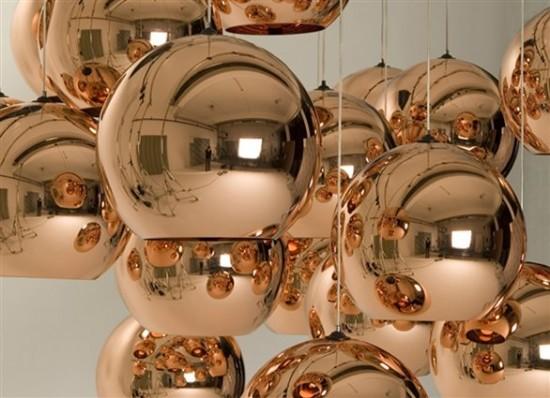 copper-tom-dixon-pendant-light-e1324401360325