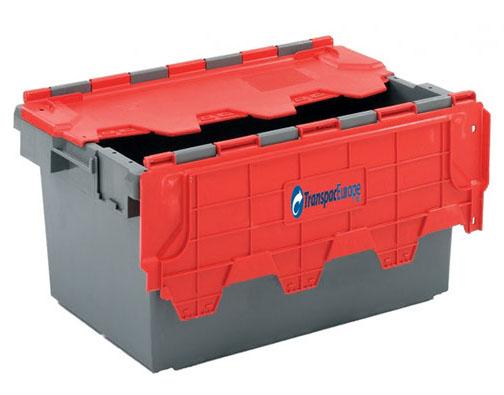 crates-crop-u9048