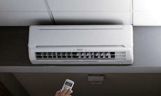 ductless-mini-split-air-conditioner-missouri553x330