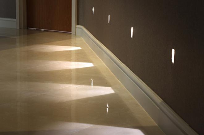 e161228601b88e33_9531-w660-h439-b0-p0--contemporary-recessed-lighting
