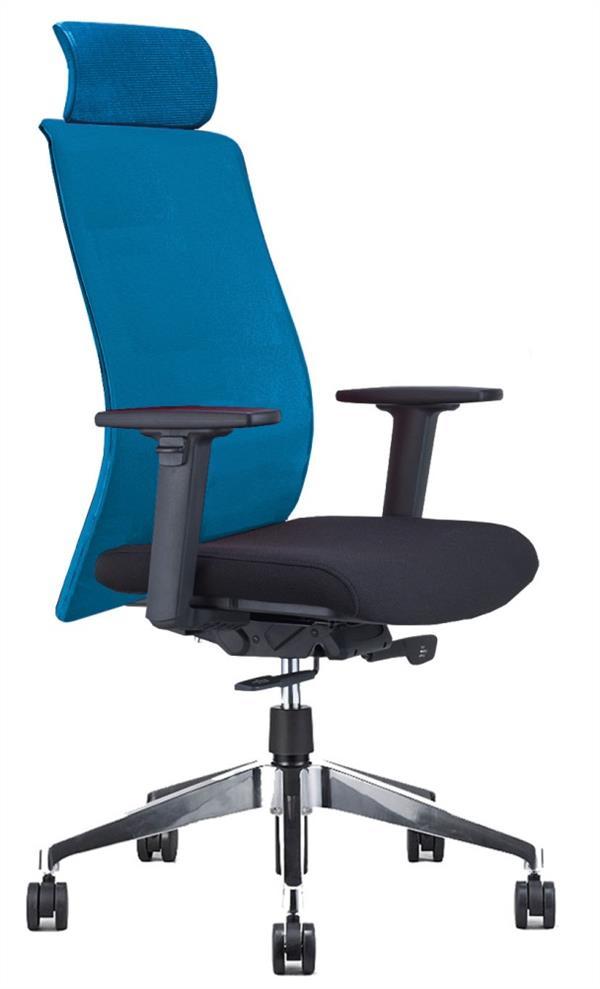 frem chairs
