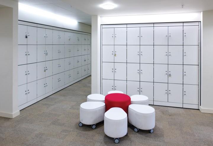 lockers-hotLocker-3-720x495