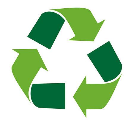 recycling-crop-u9083