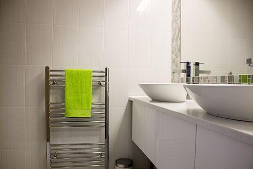 richaire toilet-8
